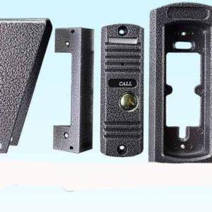 Вызывная панель PC-668H