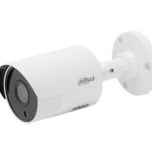 2 МП 1080p HDCVI видеокамера DH-HAC-HFW1220SLP (3.6 мм)