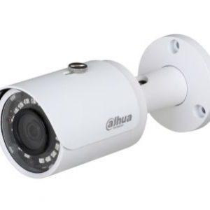 3МП IP видеокамера Dahua DH-IPC-HFW1320SP-S3 (3.6 мм)