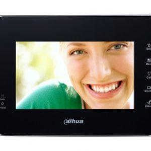 IP видеодомофон Dahua DH-VTH1560B