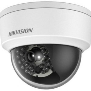 IP видеокамера Hikvision DS-2CD2110F-I (2.8мм)