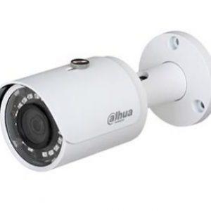 2 МП видеокамера DH-IPC-HFW1230SP-S2 (2.8 мм)