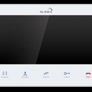 Видеодомофон Slinex SQ-07