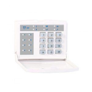 Светодиодная клавиатура K-LED8 для ППК «Орион NOVA»