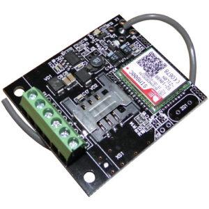 GSM модуль OKO-S2