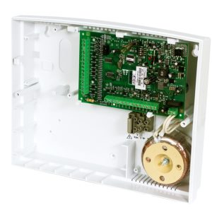 Модуль расширения M-ZP BOX